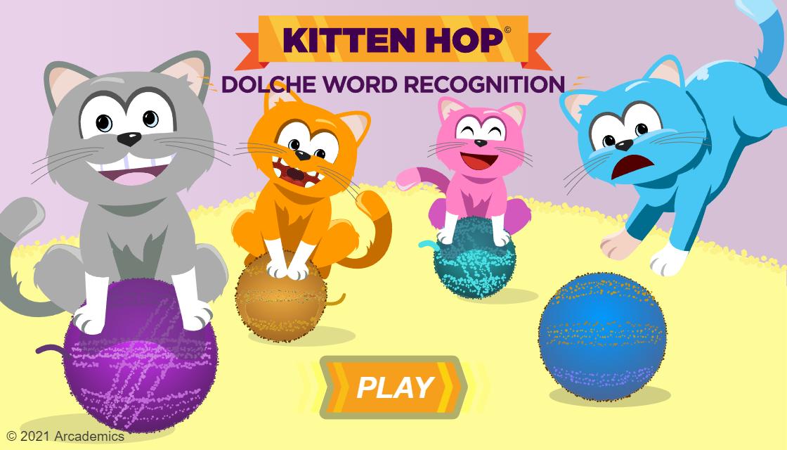 external image kitten-hop.png