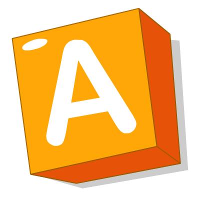 Image result for arcademic logo