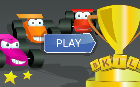 Play The Cup Game
