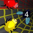 Spider Match