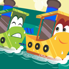 Tugboat Addition